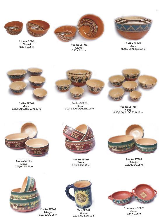 Ceramica inca - Fotos de ceramica ...